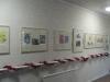 corridor-exhibition-berkeley-court