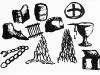 George Marsh Symbols