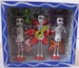 skeletons-in-box-for-web.jpg