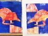 kangaroo-plate-and-print