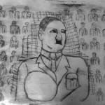 holocaust 10