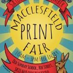 Macclesfield Print Fair-page-001