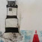 jo lighthouse