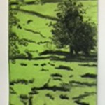 Alan birch printmaking