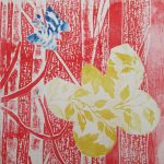 #alanbirch#printmaking#printing for schools#print#artclasses