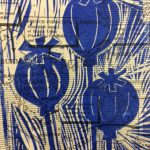 #printmaking #print workshops #printing #adult workshops #alanbirch #relief printing # printing