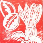 #printmaking #prospect studio #workshops.#printmaking #rossendale. #art #prinmaking in lancashire.