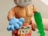 3d-toys