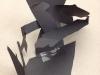 black-card-maquette