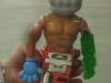 toy-sculpture