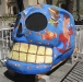 paper-mache-skull-oaxaca.jpg