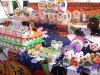 sweet-stall-oaxaca-for-web.jpg