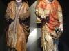 Saints in Braga
