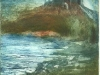 Bamburgh Castle. Chris Waites